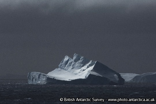 Image of the Day - 2012-10-06