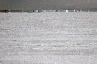 Mirage of the ice edge over the Brunt Ice Shelf, Coats Land.