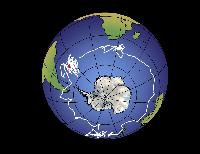 A geolocator is a miniature light-recording device that allows the determination of sunset and sunrise times. Using standard astronomical algorithms, approximate latitude (�1 deg) can then be estimated from day length, and approximate longitude (� 1 deg) from the time of local noon relative to GMT.